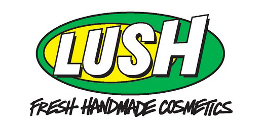 Lush для тела
