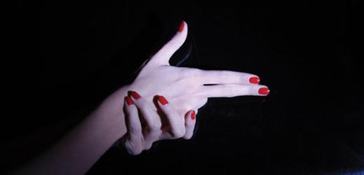 Гостевой пост – нишевая парфюмерия и знакомство с Джульеттой