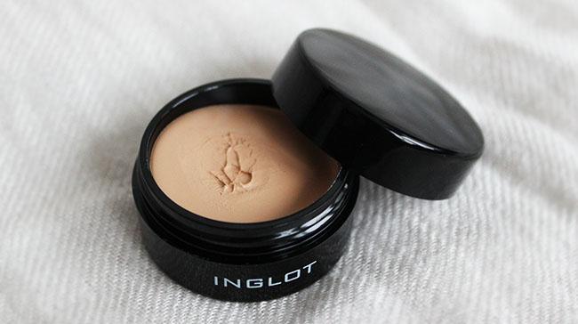 inglot-2