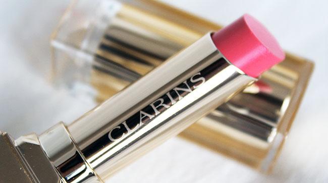 clarins-1-1
