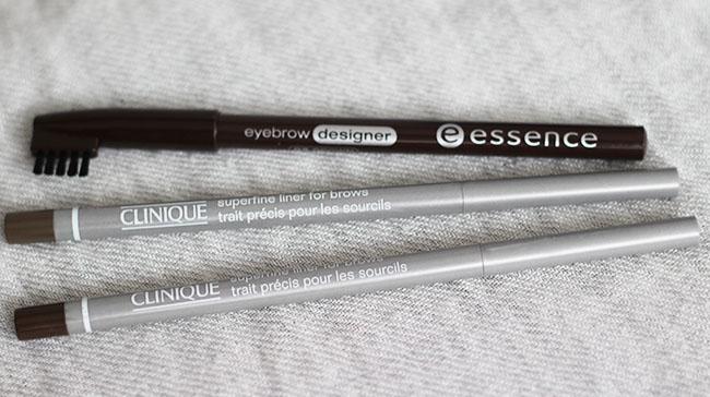 eyebrow-pencil-1