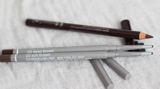 eyebrow-pencil-2