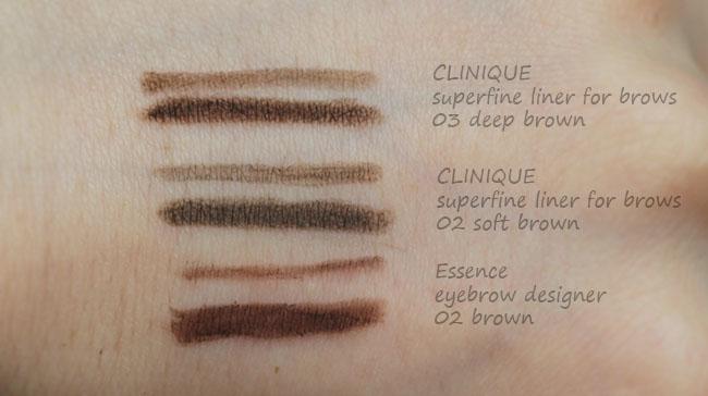 eyebrow-pencil-3