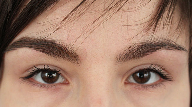 eyebrow-pencil-4