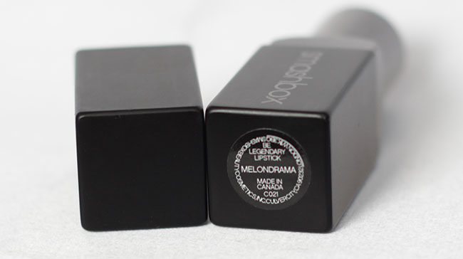 smashbox-2