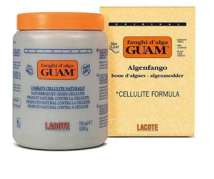 algenfango00201kg0020dose
