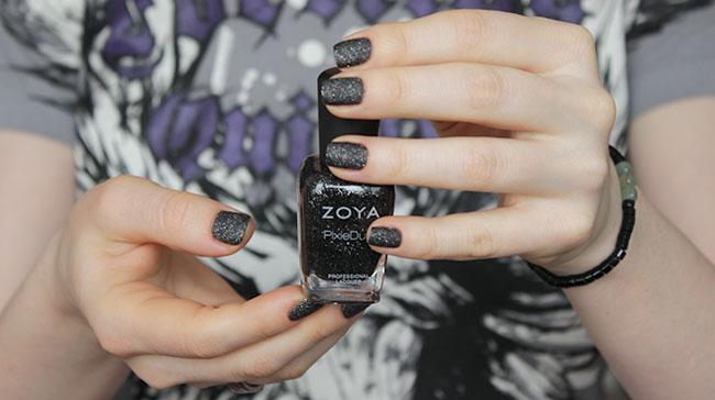 zoya-dahlia-3