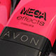 тушь Mega Effects Mascara от Avon