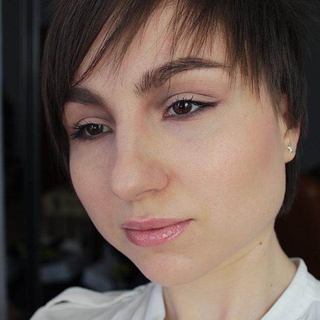 makeup-2-1