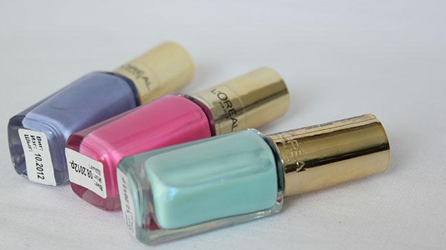 color-riche-2