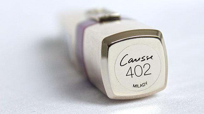 caress-2