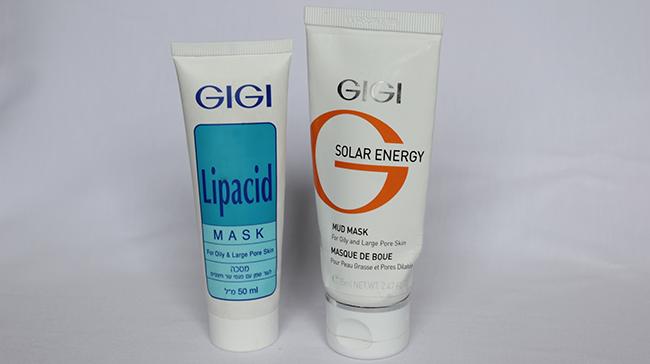 gigi-1