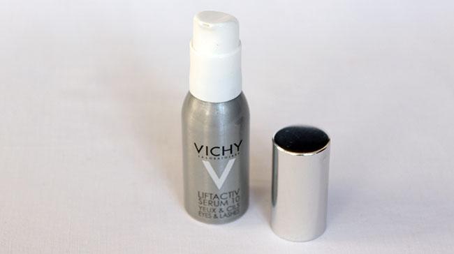vichy-2
