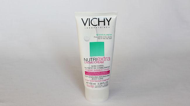 vichy-nutriextra-2