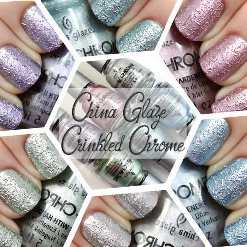 China-Glaze-Crinkled-Chrome-500x500