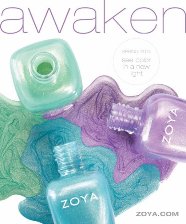 zoya-awaken-1