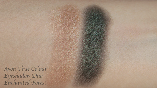 avon-enchanted-forest-2