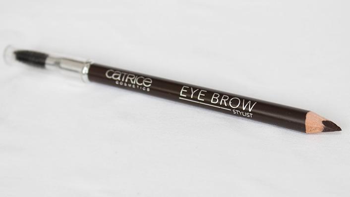 Карандаш для бровей Catrice EyeBrow Stylist 030 Brow-n-eyed Peas