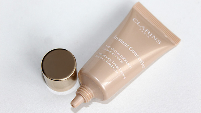 clarins-concealer-1