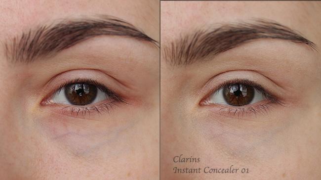 clarins-concealer-6