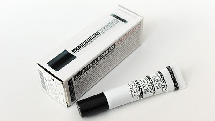 Cыворотка-концентрат гиалуроновой кислоты Planter's